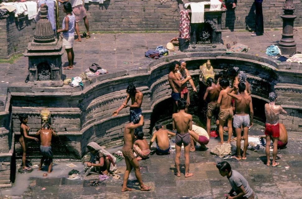 kathmandu31