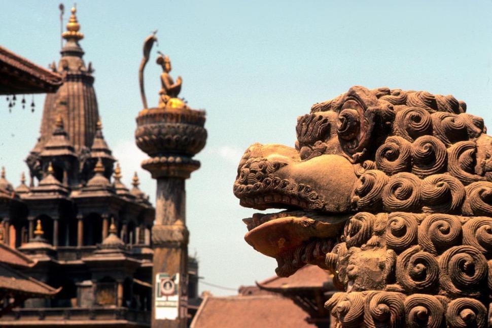 kathmandu38