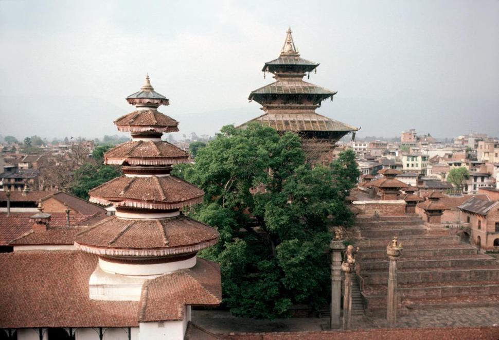 kathmandu40