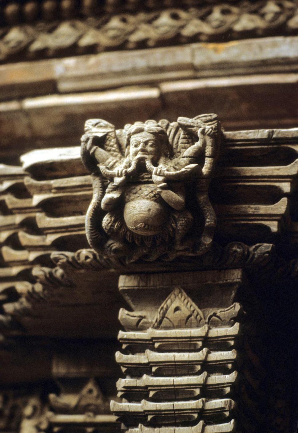 kathmandu41