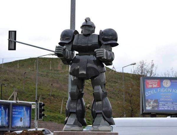 robot-turkey-getty