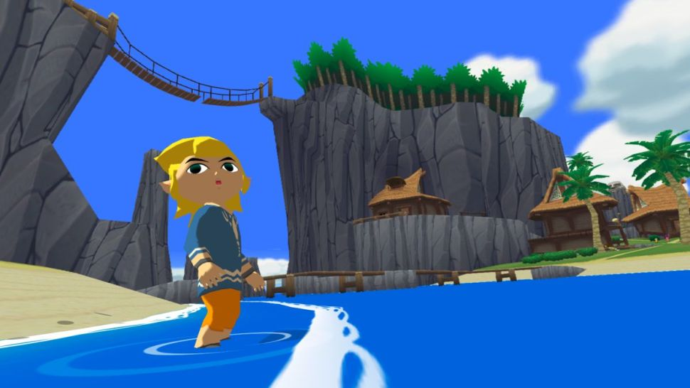 windwaker2