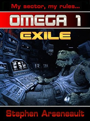 OMEGA Exile
