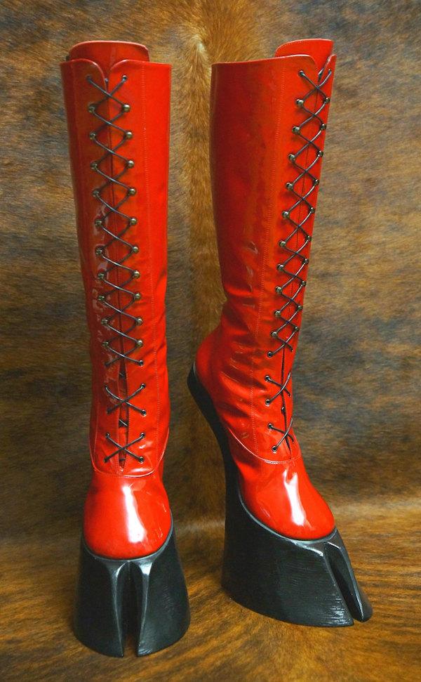 demon-boots