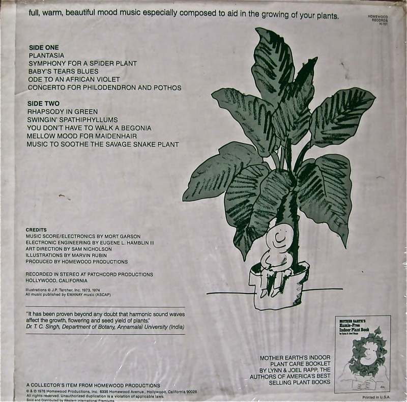 plantasia-bc
