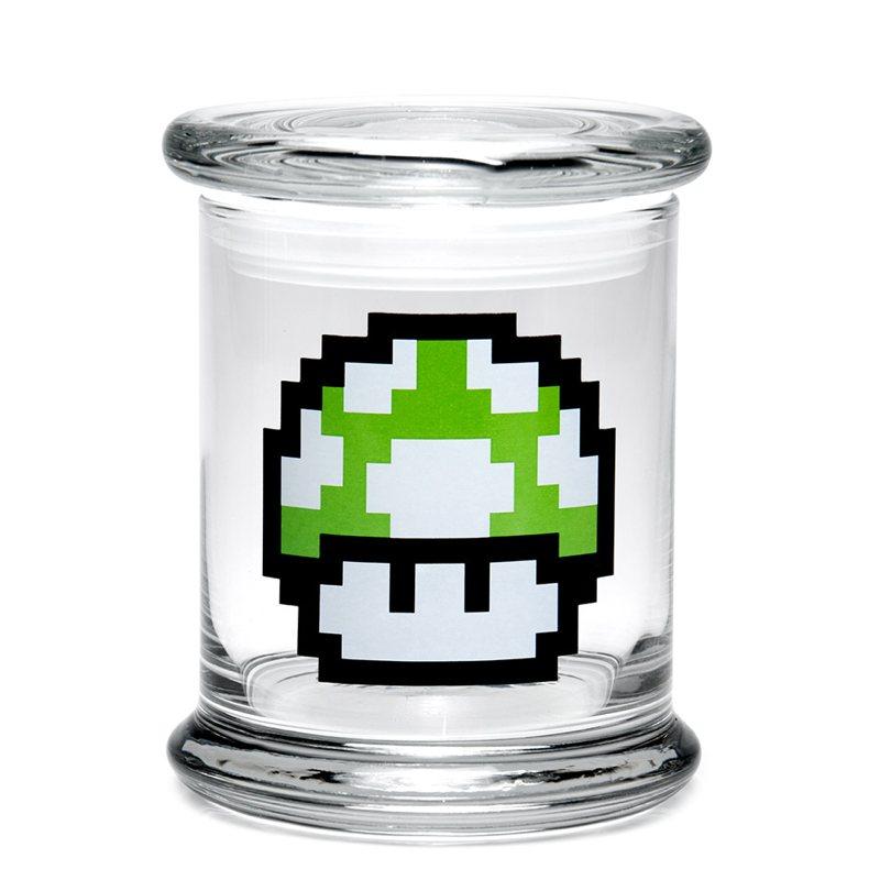 toad-jar1