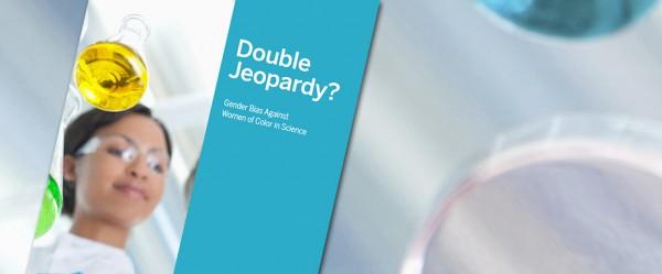 williams-double-jeopardy-photo