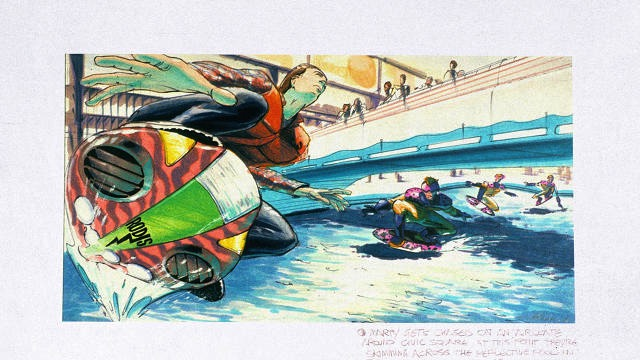 3047147-inline-i-9-how-john-bell-designed-the-future-and-the-hoverboard-copy