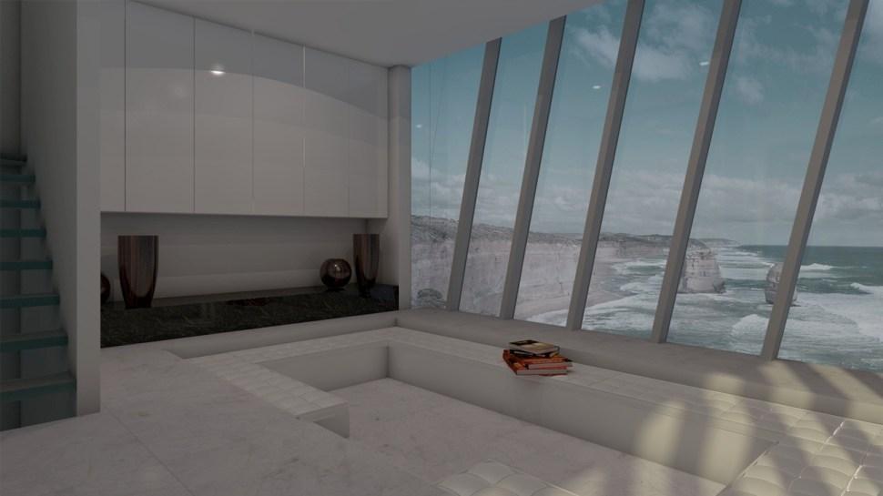 Internal-Concept-Image-03