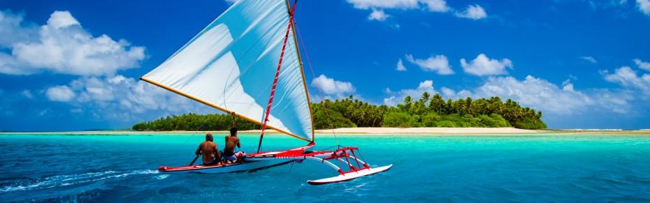 Image: Marshall Islands Visitors Authority [visitmarshallislands.com]