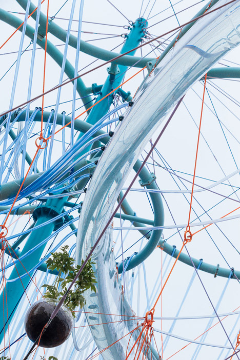 MoMA-PS1-Museum-Cosmo-installation_Andres-Jaque-Office_Political-Innovation_dezeen_468_6