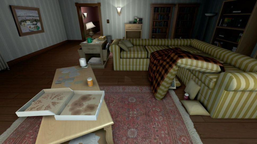 gonehome21