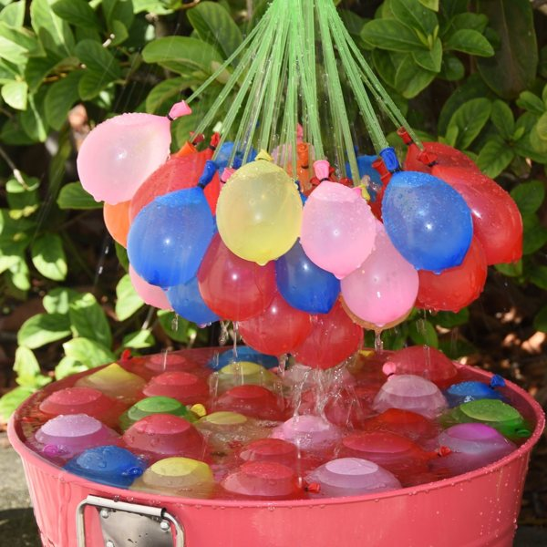 water-balloon-1