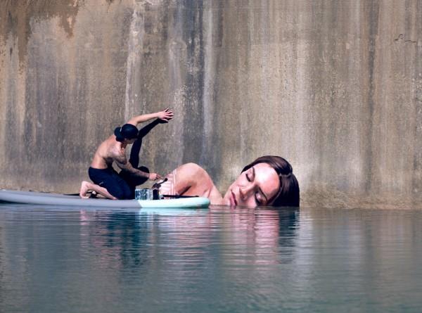 WIP1-Hula-Painting-Artist-Surfboard-2-1227x910