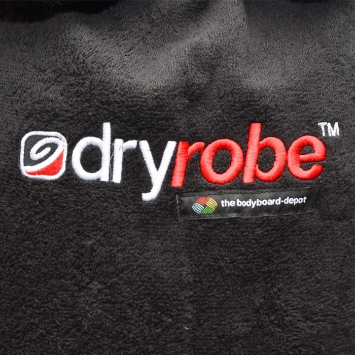 bodyboard-depot.com-Dryrobe-Straight-Cut-Towel-Robe-13-204-01-37