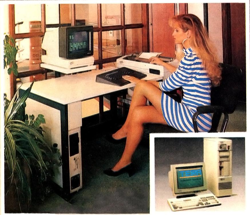 computers-miniskirts-27