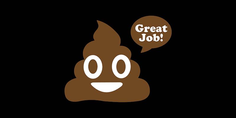 great-job-poop-black800_1024x1024