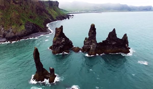 iceland-drone-3