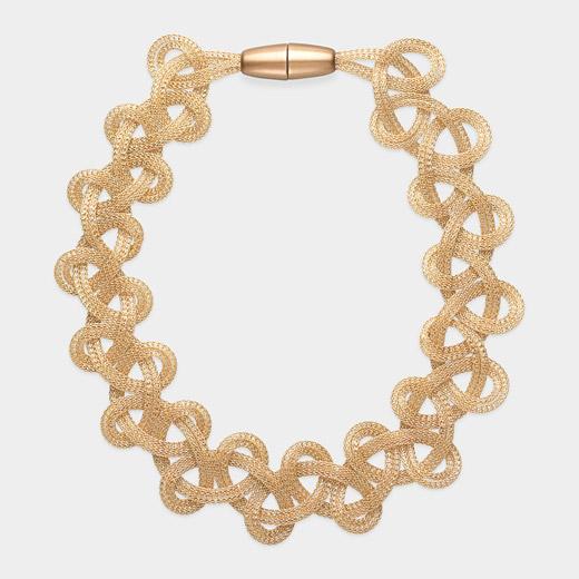 102076_A2_Necklace_Gold_Lace_Short
