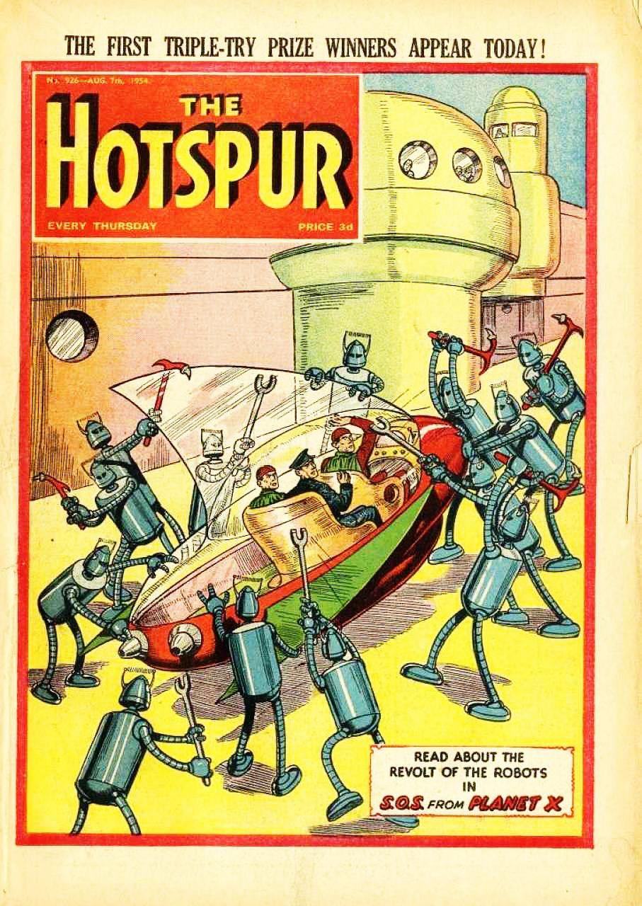 hotspur-926