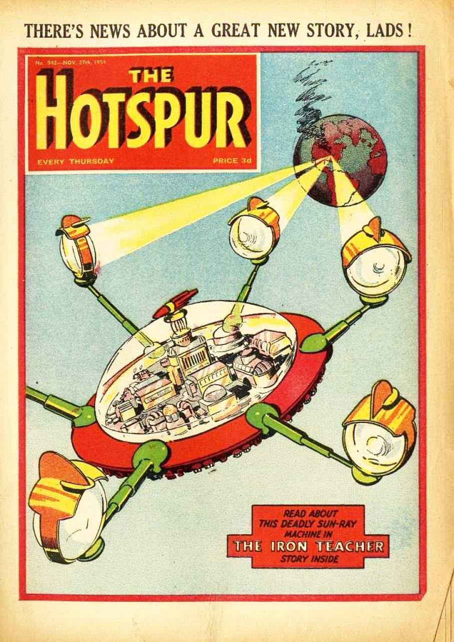 hotspur-942