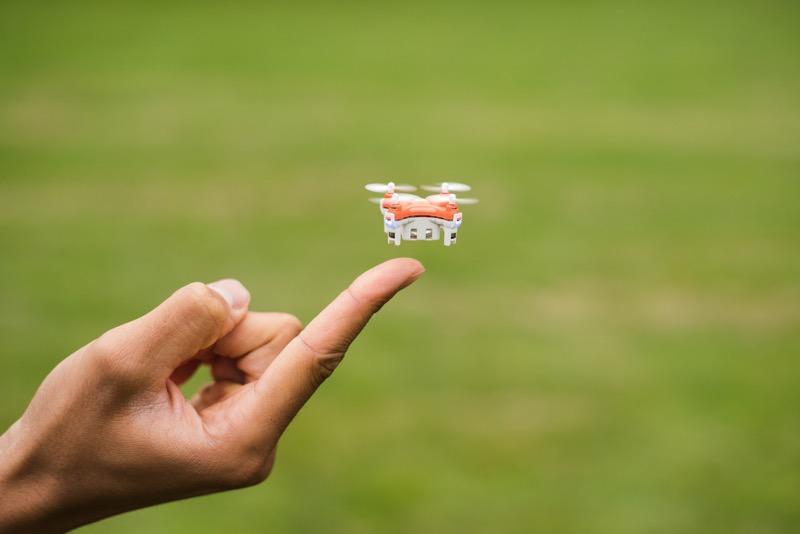 skeye-pico-drone-press-10