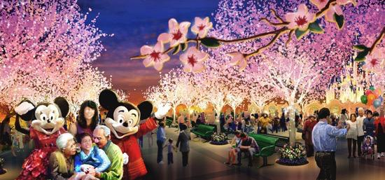 Garden of Imagination