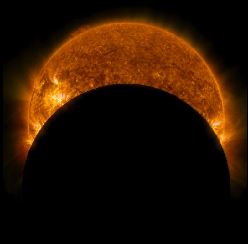 Solareclipse_Jan2014