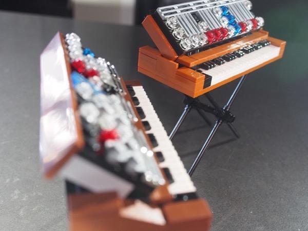 minimoog-lego1