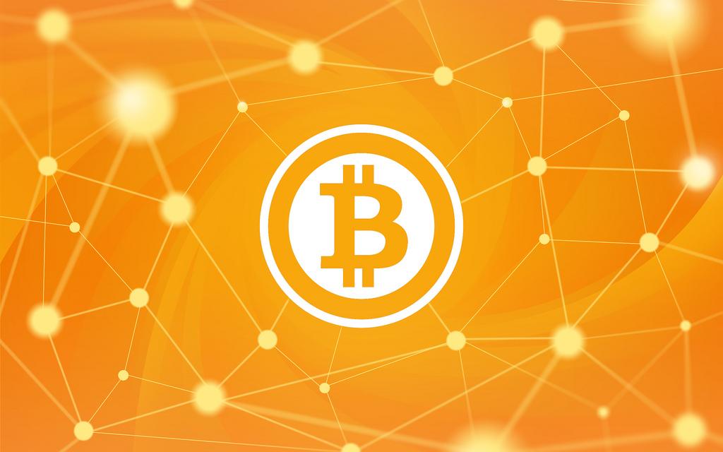 princeton bitcoin)