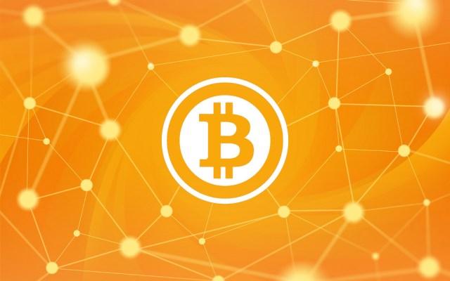princeton bitcoin book)