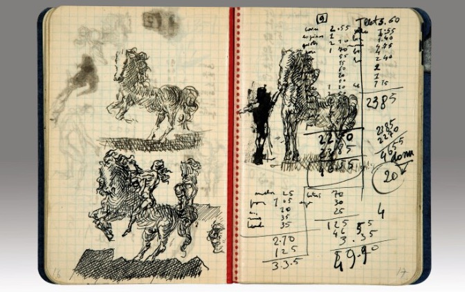 160425145202-dali-diary-2-exlarge-169
