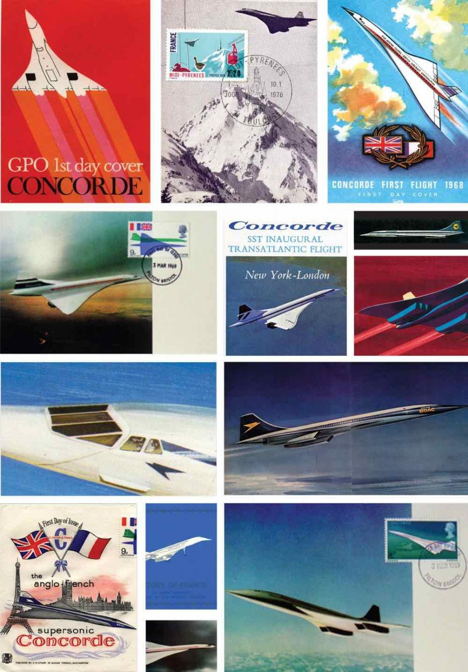Supersonic-stamps-1