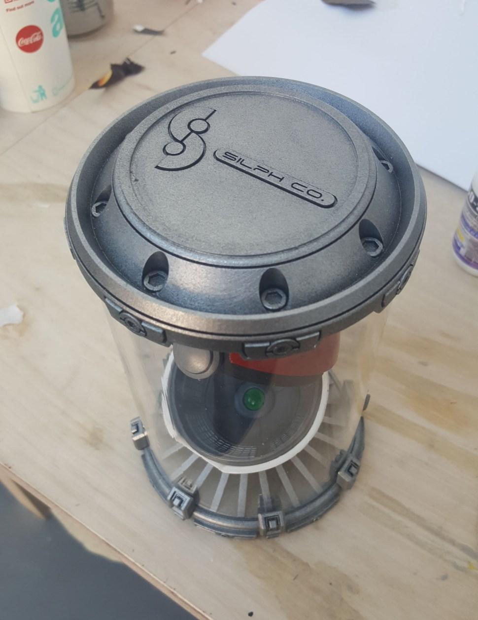 2-silph-co-jar