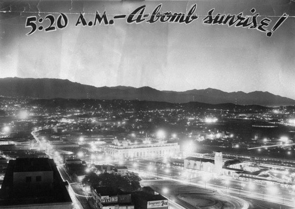 atomic-bomb-los-angeles-177