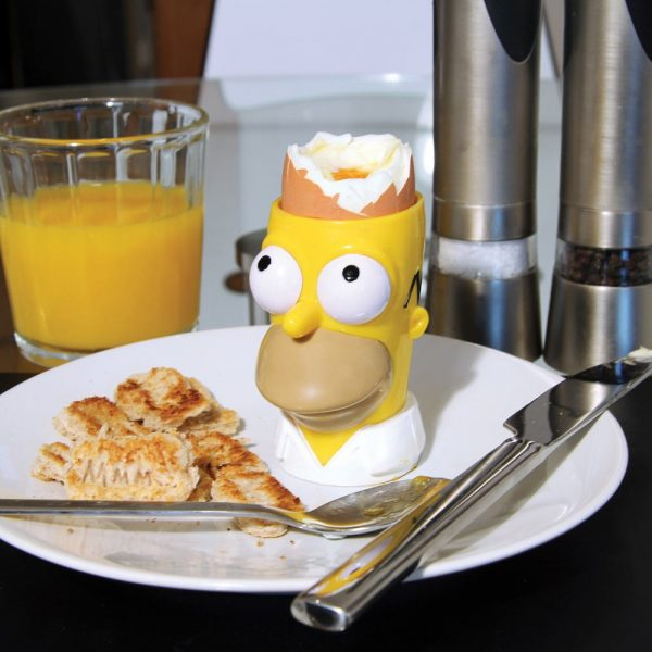 homer-simpson-egg-cup