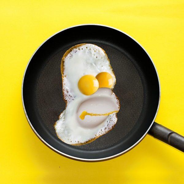 dan-cretu-fried-egg-homer-simp