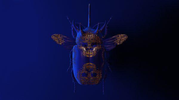 engraved-entomology-01