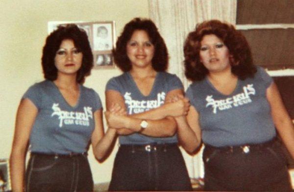 latina-vintage-03
