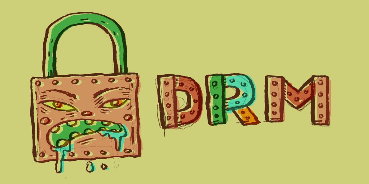If you're worried about Net Neutrality, you should be worried about web DRM, too | Boing Boing