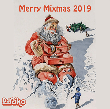Merry-Mixmas-2019-cover-web.png?fit=1&re