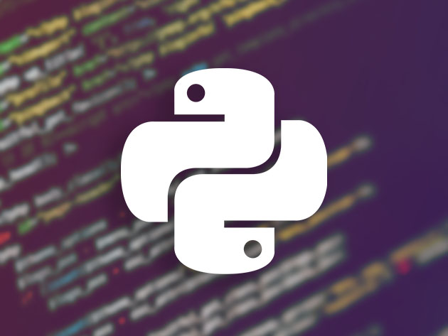 Building 15 fun projects and games is truly Python training, the fun way