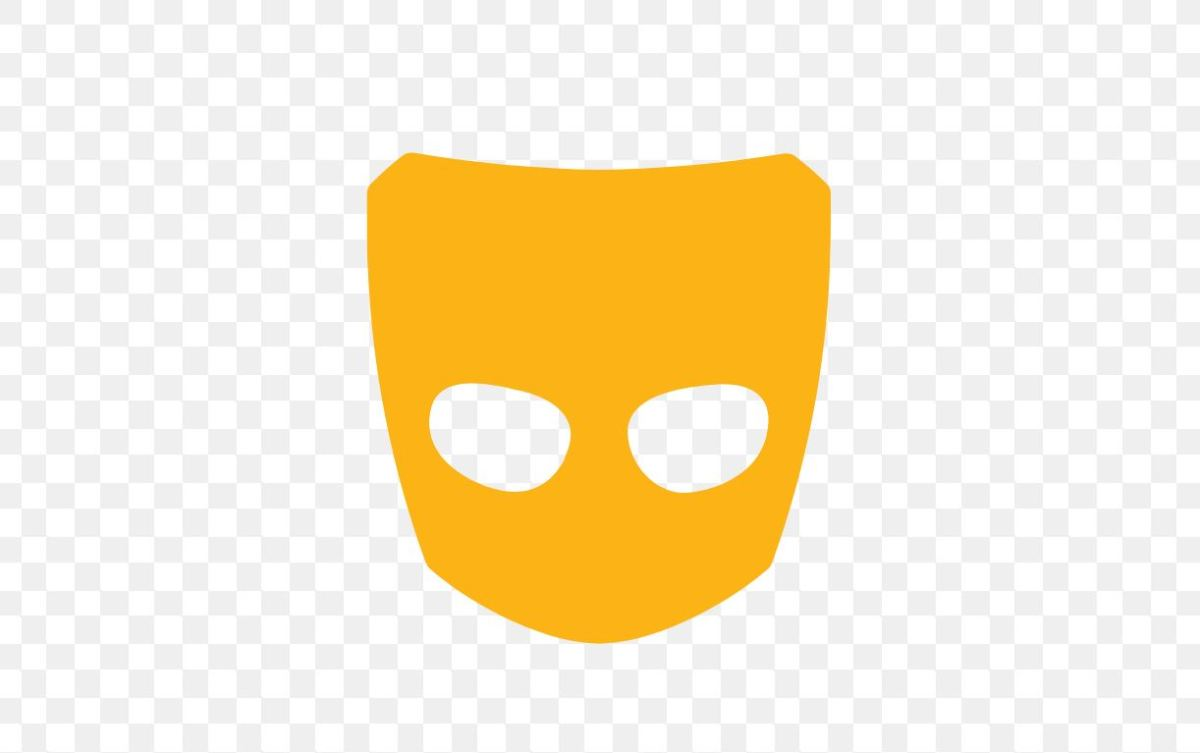 Grindr hack let anyone steal email login tokens | Boing Boing