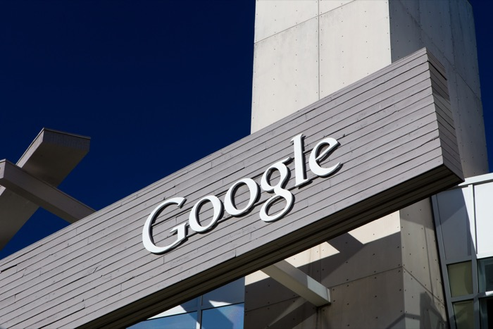 Google drops Argentinian domain name, man buys it for $2, Google takes it back