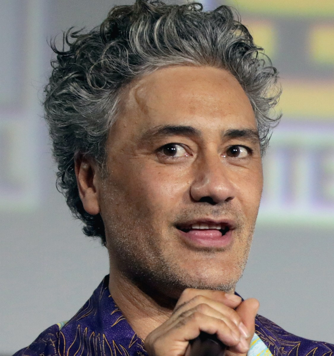 Taika Waititi to create pirate comedy for HBO Max | Boing Boing