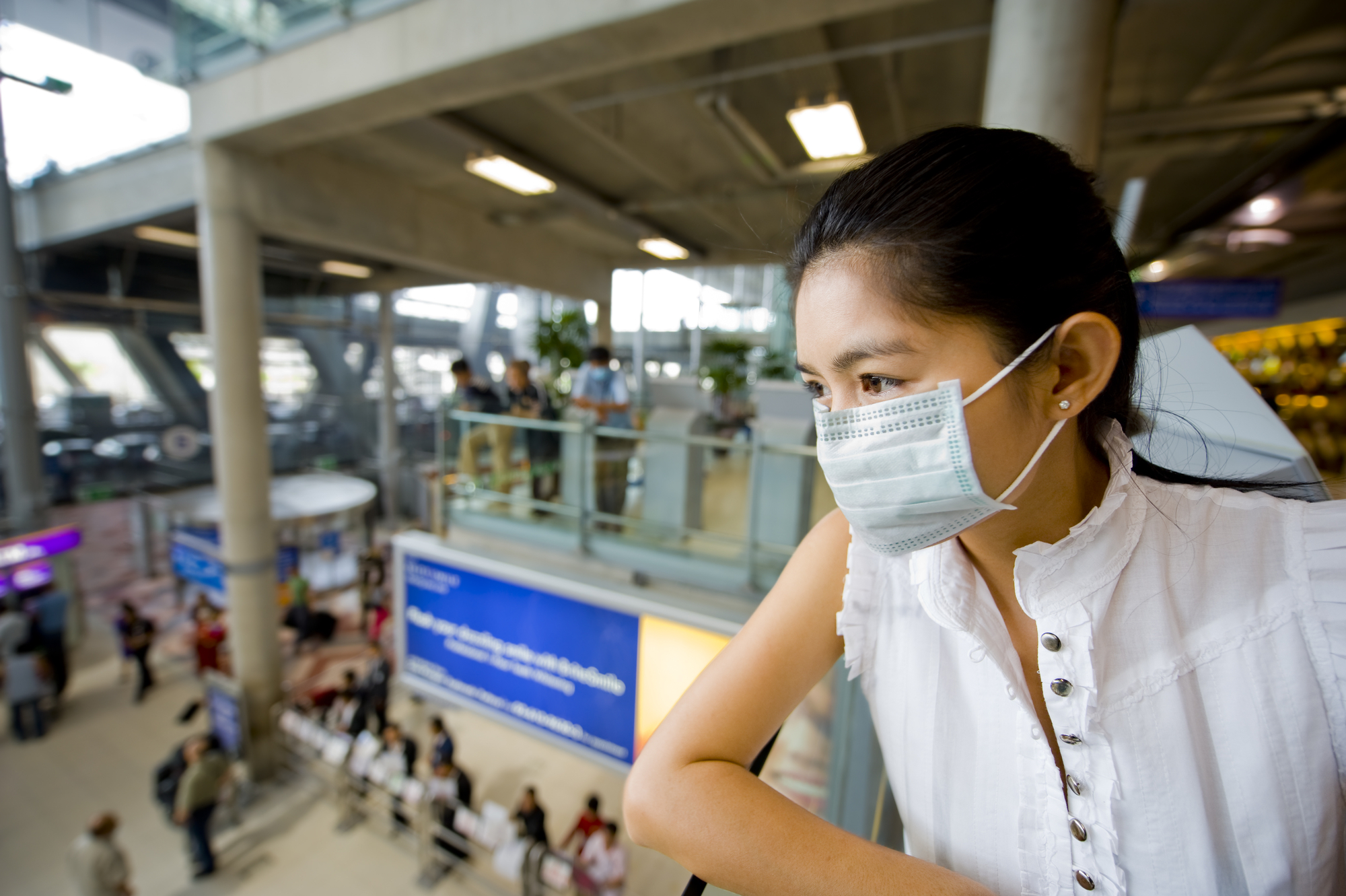 Delta adds 460 anti-maskers to no-fly list