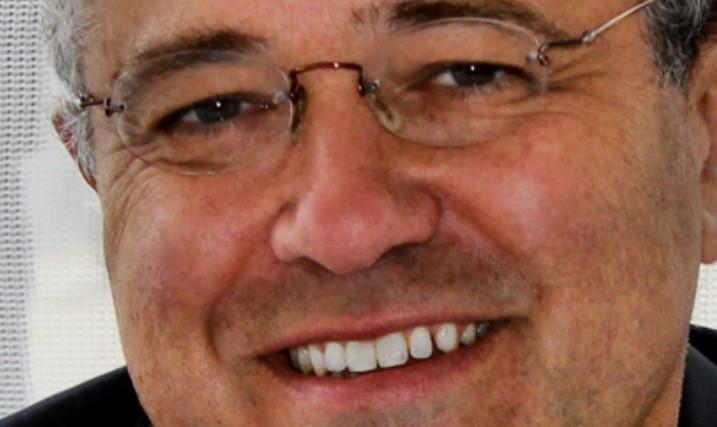 Meeting masturbator Jeffrey Toobin reinstated at CNN