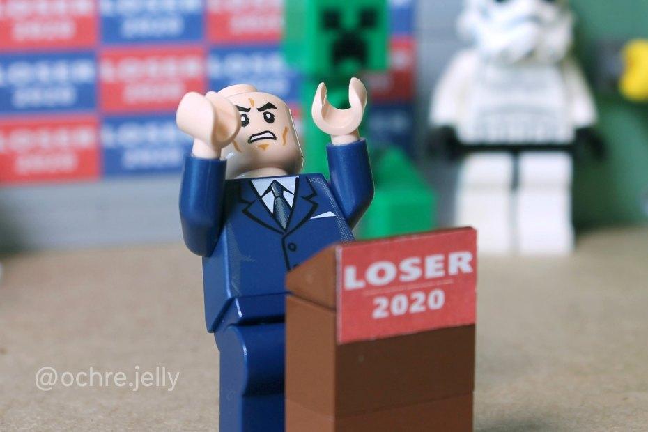 LEGO3.jpg?resize=930,620&ssl=1