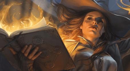 Tabletop gamer s gift guide for 2020 Boing Boing