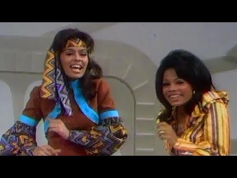 There may be a 'Fifth Dimension'   Boing Boing